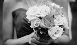 Βίντεο γάμου-Filmetron Studio